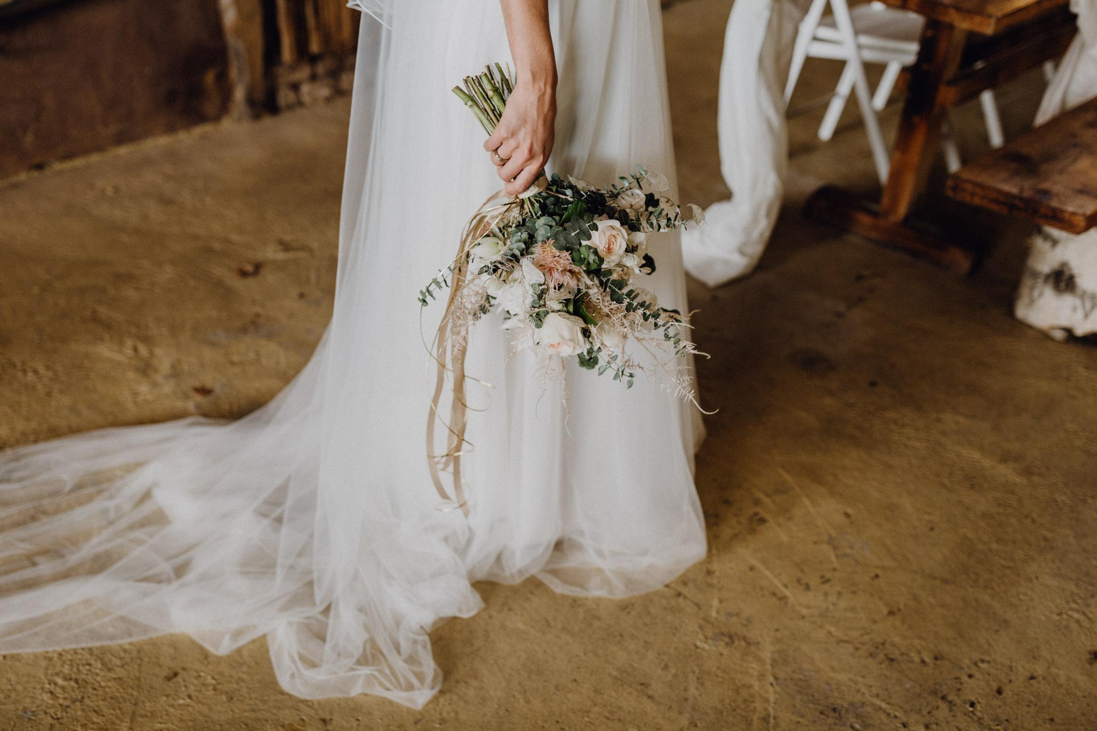 Hochzeit Odenwald