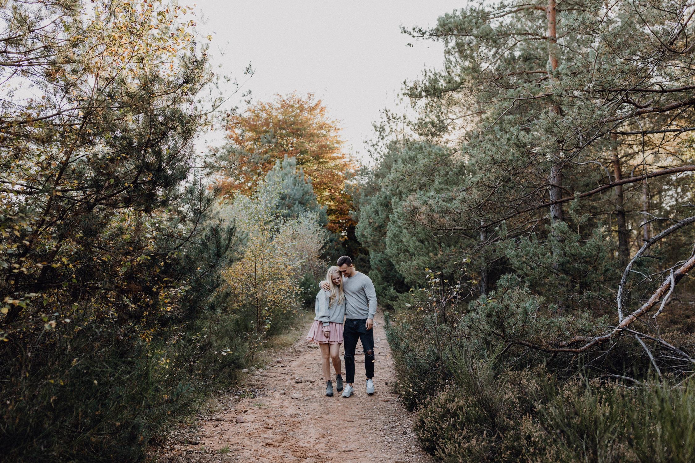 Coupleshooting Kaiserslautern
