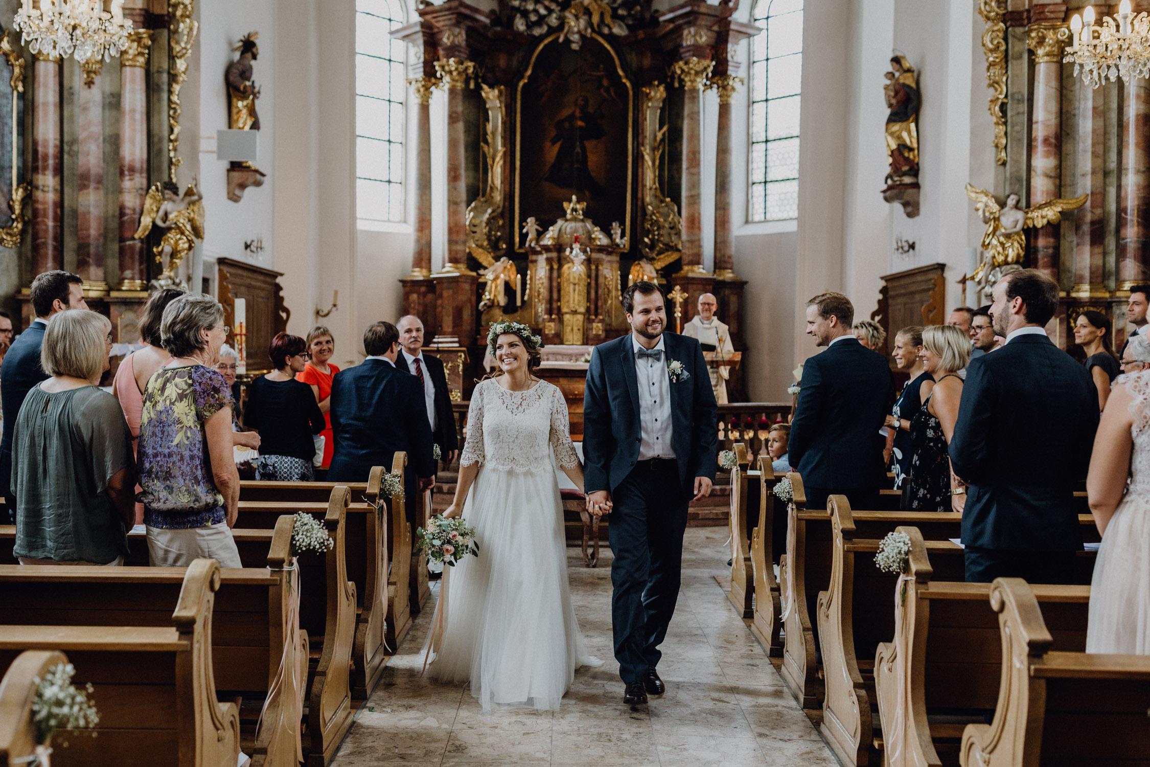Hochzeit Pfalz