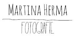 Martina Herma Fotografie logo